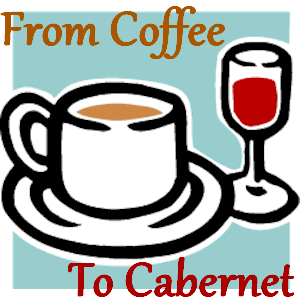 From Coffee To Cabernet
